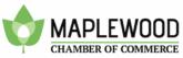 Maplewood Chamber