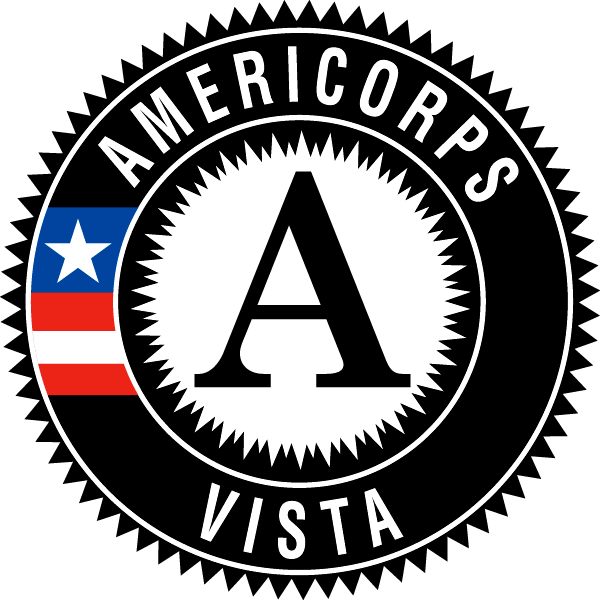 acvista_0